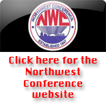 Click here for the Northwest Conference website