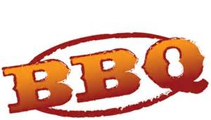 Tickets on sale for Music Boosters Sept  11 chicken barbecue