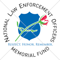 remembering james l ferrall ada police officer during