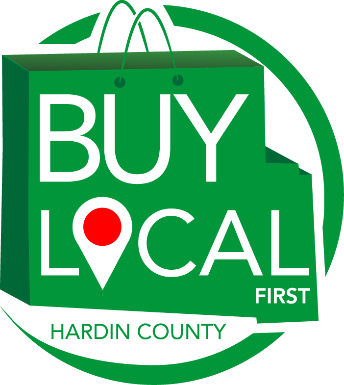Buy Local: Ada Chamber And Hardin Chamber And Business Alliance To