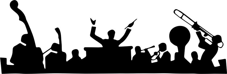 Gustav Holst* Holst·/ Saint Louis Symphony Orchestra* St. Louis Symphony Orchestra·/ Walter Susskind - Grosse Komponisten Und Ihre Musik 50: Holst - Die Planeten