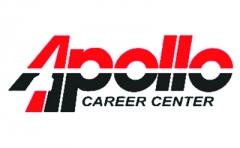 Apollo Career Center holiday craft show Dec. 3 | The Ada Icon