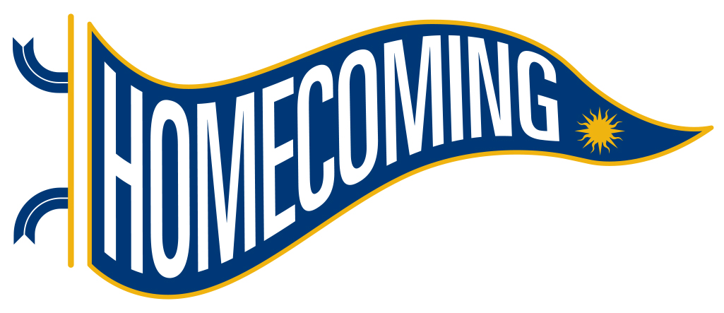 feels like ada hs homecoming is on the way the ada icon