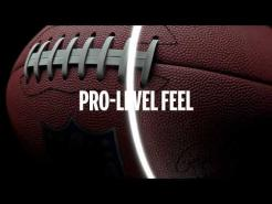 The Duke NFL Football (2020)