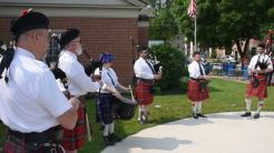Bagpipes 6 19